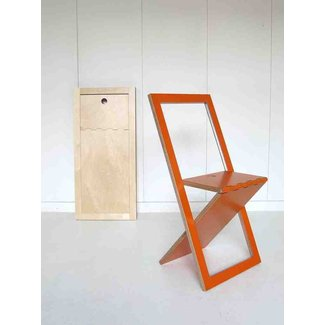 Modern Folding Chairs Ideas On Foter