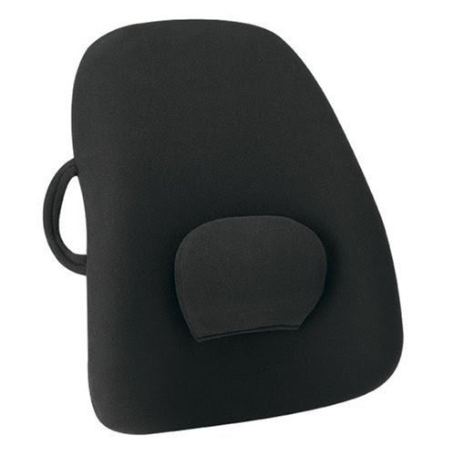 Orthopedic Chairs