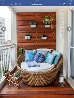 Retro Teak Tv Kast.Rattan Living Room Chairs Ideas On Foter