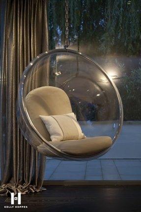perspex furniture. Perspex Chairs 1 Furniture