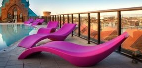 plastic patio lounge chairs. Delighful Patio Plastic Patio Lounge Chairs In Patio Lounge Chairs
