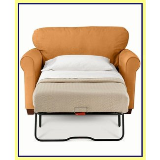 Outstanding 50 Best Pull Out Sleeper Chair That Turn Into Beds Ideas Gmtry Best Dining Table And Chair Ideas Images Gmtryco