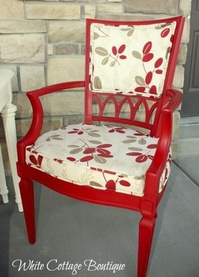 Upholstered Folding Chairs Foter