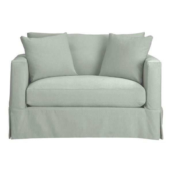 50 best pull out sleeper chair that turn into beds ideas on foter rh foter com sleeper sofa furniture liquidators single sleeper sofa chair