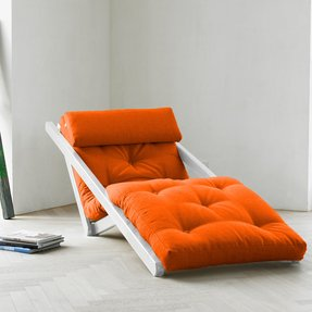 Small chaise lounge 1
