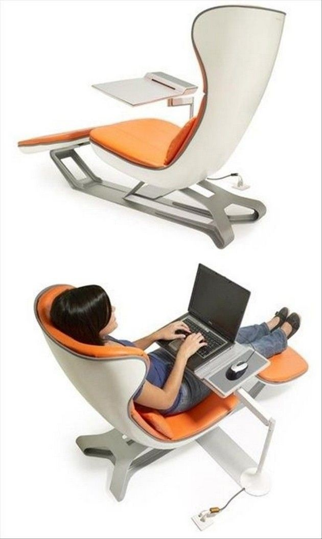 Delicieux Small Futon Chair
