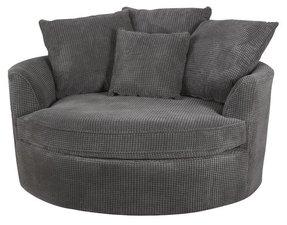 Peachy Cuddle Chairs For 2020 Ideas On Foter Creativecarmelina Interior Chair Design Creativecarmelinacom