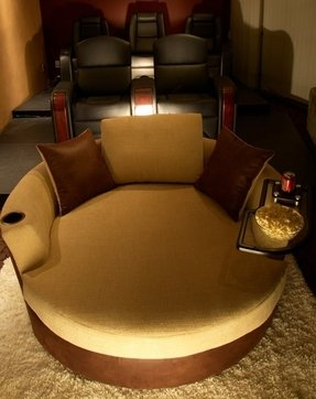 https://foter.com/photos/236/this-is-called-the-cuddle-couch-i-would-cuddle-on-it.jpg?s=pi