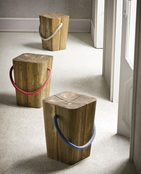 Swell Outdoor Garden Stool Ideas On Foter Unemploymentrelief Wooden Chair Designs For Living Room Unemploymentrelieforg