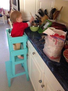 Toddler Step Stools Foter