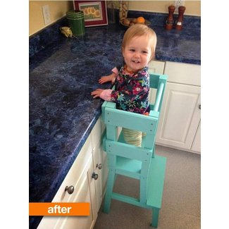 Pleasant Toddler Step Stools Ideas On Foter Uwap Interior Chair Design Uwaporg
