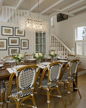 French Bistro Chairs - Ideas on Foter on paris beach kitchen, italian bistro kitchen, paris cafe kitchen, french bistro kitchen, paris mexican kitchen, parisian bistro kitchen,