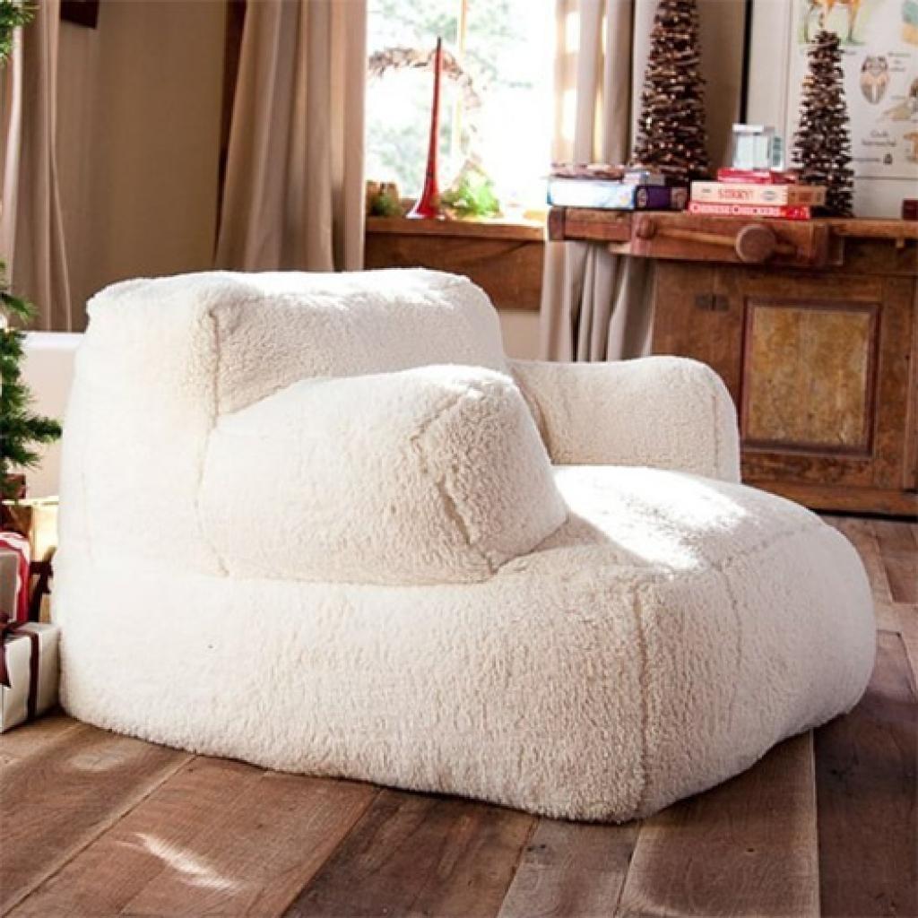 Marvelous Tween Chairs