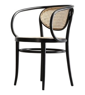 thonet chairs foter