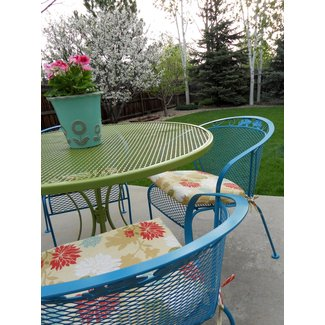 Wrought Iron Patio Furniture Vintage.Wrought Iron Patio Furniture Sets Ideas On Foter