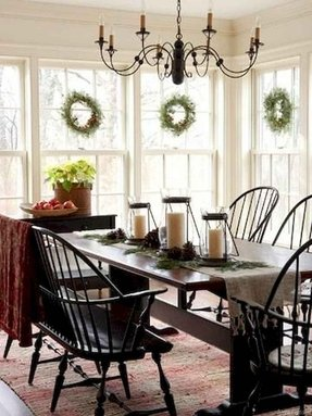 Swell Windsor Benches Ideas On Foter Bralicious Painted Fabric Chair Ideas Braliciousco