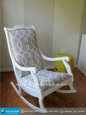 Wood Rocking Chairs Foter