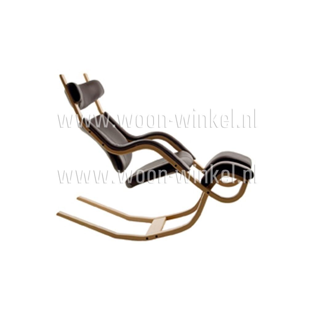 Zero gravity recliner  sc 1 st  Foter & Medical Recliners - Foter