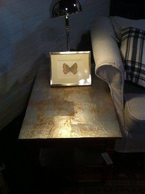 Aluminum Bedroom Furniture Ideas On Foter
