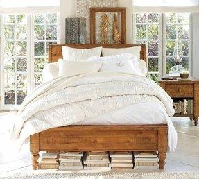Pine Bedroom Furniture Sets Foter