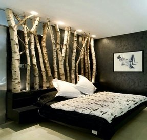 Bamboo bedroom sets 14