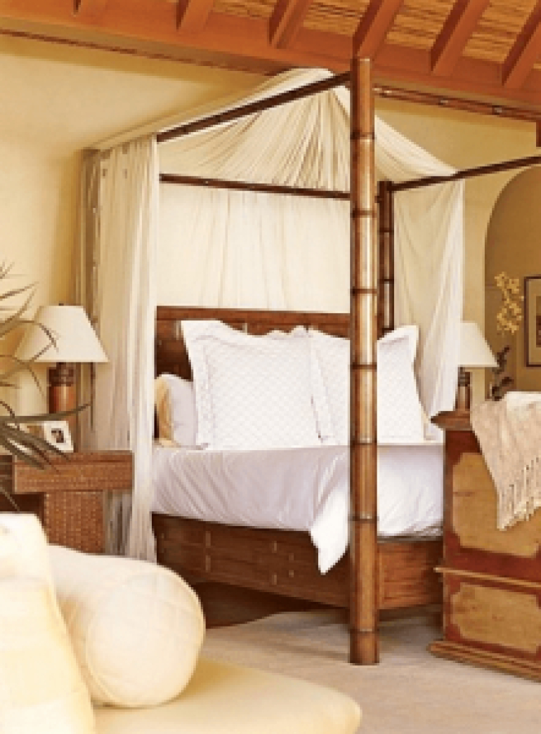 Ordinaire Bamboo Bedroom Sets 2