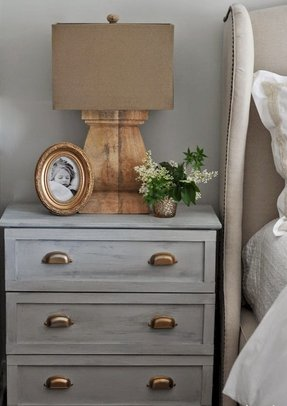 Bedroom Furniture Drawer Pulls - Ideas on Foter