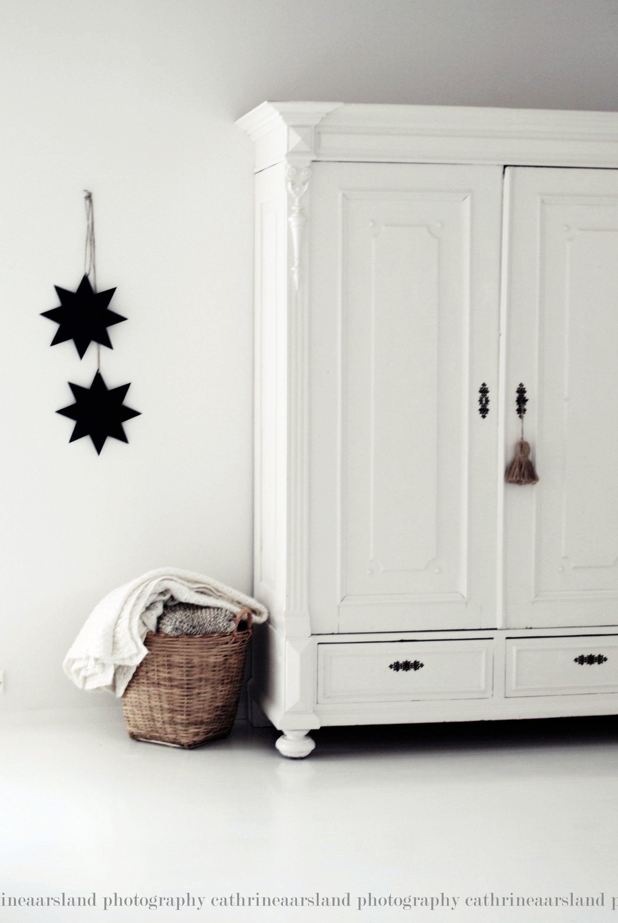 Bon Bedroom Tv Armoire 2