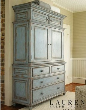 Bedroom Tv Armoire Ideas On Foter