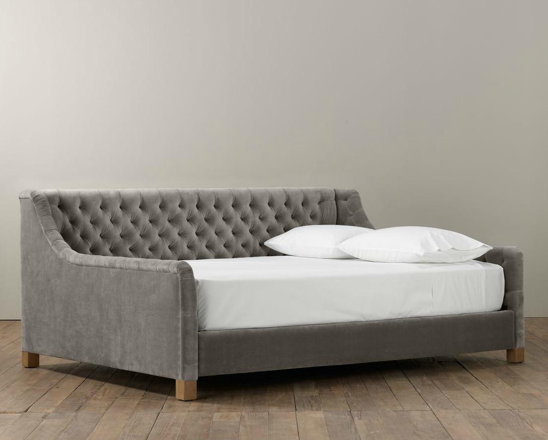 full size sofa beds ideas on foter rh foter com full size sofa sleeper full size sofa bed dimensions