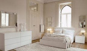 Beige bedroom sets 23