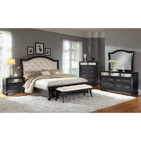 Beige bedroom sets 8