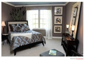 https://foter.com/photos/237/brown-and-grey-bedroom.jpg?s=pi