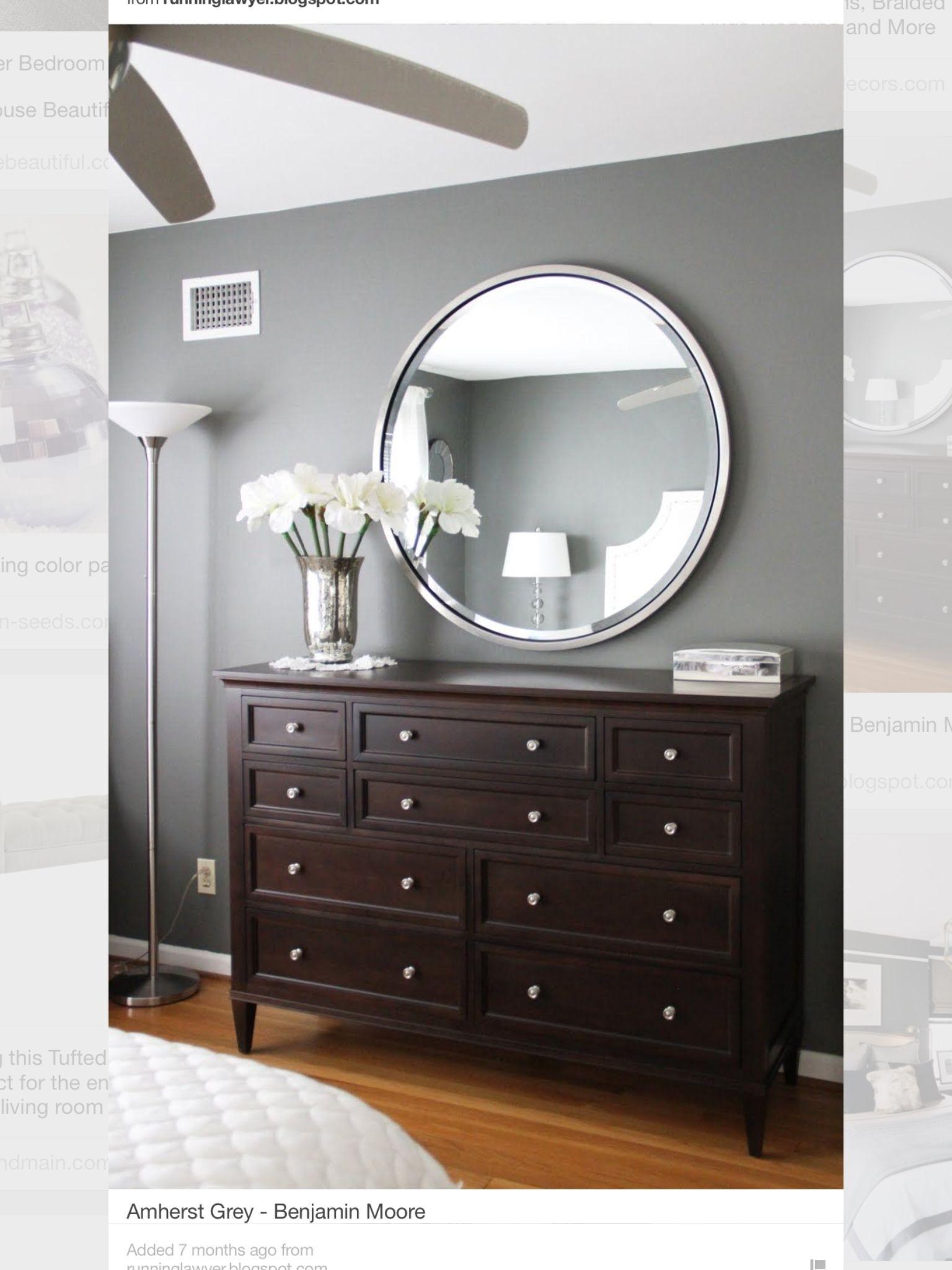 Brown Bedroom Furniture 2