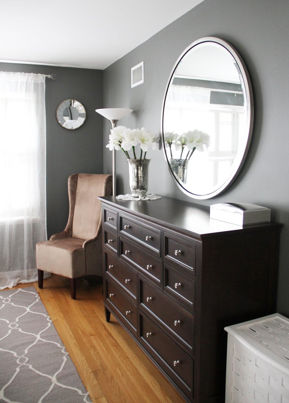Furniture for bedrooms ideas Bedroom Decorating Brown Bedroom Furniture Decorating Ideas Foter Brown Bedroom Furniture Ideas On Foter