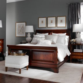 Country French Bedroom Ideas House N Decor