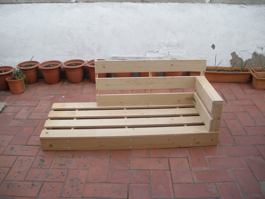 build your own futon frame futon frames   foter  rh   foter
