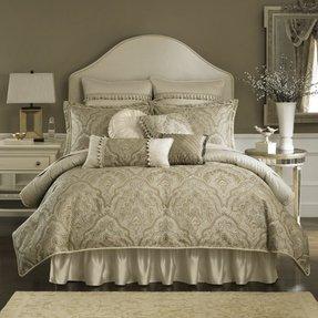 California King Bedroom Sets - Foter