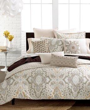 Feminine bedding sets foter chandelier bedding aloadofball Images