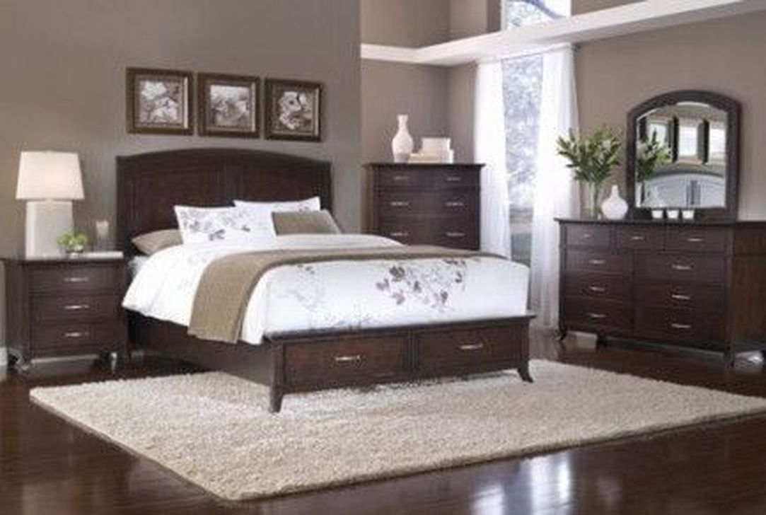 Cherry Bedroom Sets Ideas On Foter