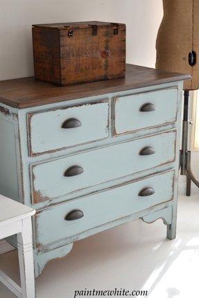 Coastal Bedroom Furniture - Foter