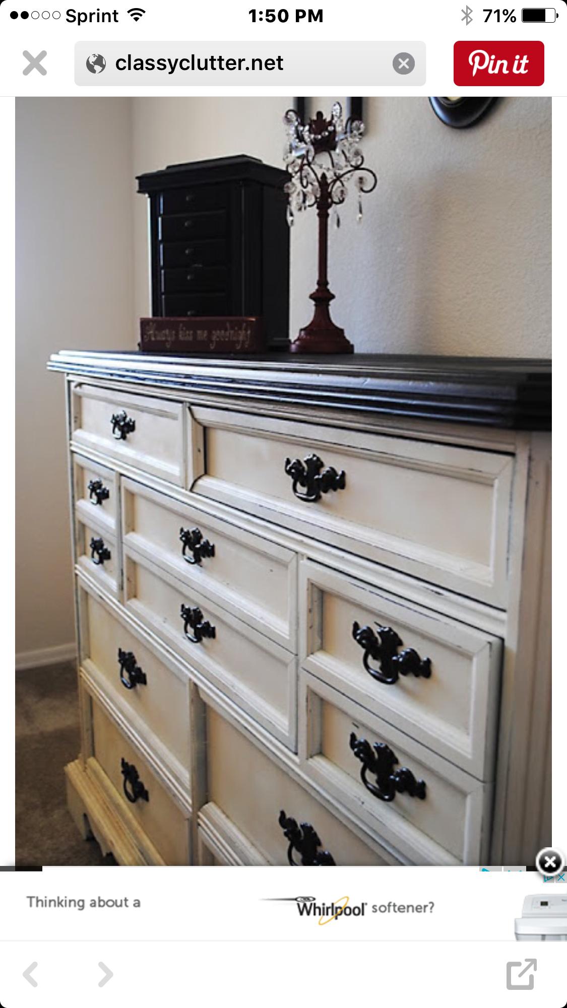 Cora Bedroom Furniture
