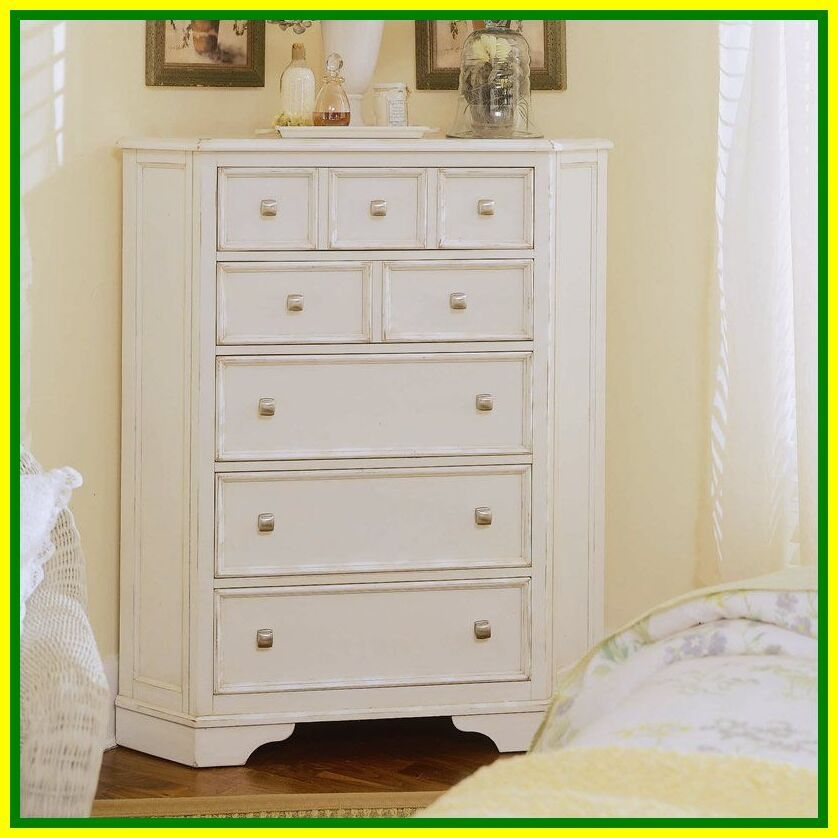 online of design drawer chest drawers clip corner accent interior white