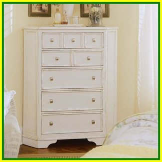 Corner Dresser Chest for 2020 - Ideas on Foter
