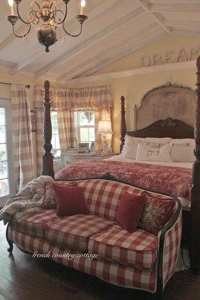 Farmhouse Bedding Bedding Blankets