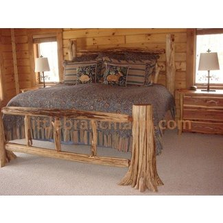 Wood Headboards For King Size Beds Ideas On Foter