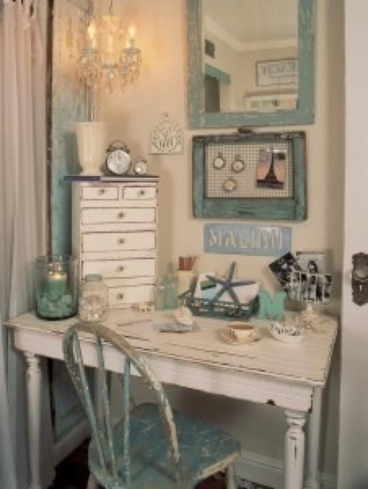 Diy White Bedroom