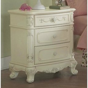 Victorian Nightstands Ideas On Foter