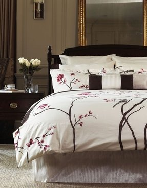 Cherry Bedroom Sets - Foter
