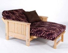 fu colum bunk twin futon futons atlantic columbia af furniture bed over